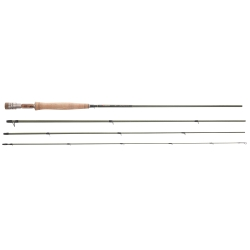 Greys GR70 Streamflex Fly Rod - New for 2016 - Single Handed Fly Fishing Bugging Czech Nymphing Rods