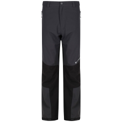 Greys Waterproof Trousers - Breathable Fishing Pants