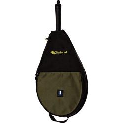 Wychwood Scoop Net Bag