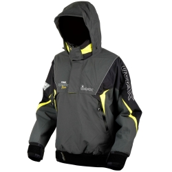 IMAX Atlantic Race Smock - Waterproof Breathable Fishing Jacket
