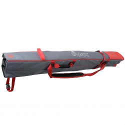 IMAX FR Rod Competition Quiver - Sea Fishing Rod Storage Bags