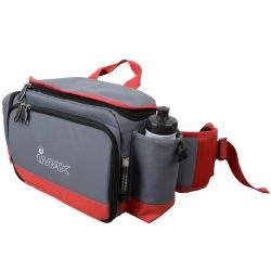 IMAX FR Waist Bag – Tackle Storage Belt Hip Pack