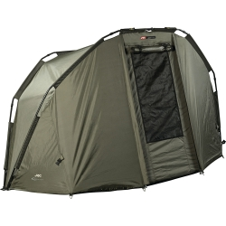 JRC Contact One Man Bivvy - Tent Shelter Camping Outdoors Fishing