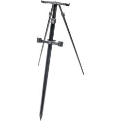 Leeda Icon Extending Tripod - Fishing Rod Accessories