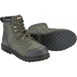 Leeda Profil Wading Boot - Wader Boots