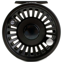 Loop Multi Fly Reel - Game Saltwater Fishing Reels