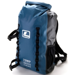 Loop Dry Backpack Back Pack - Waterproof Fishing Bag