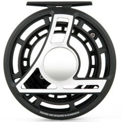 Loop Q Fly Reels - Fly Fishing Reels
