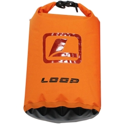 Loop Stuff Sacks - Waterproof Fishing Bags Luggage
