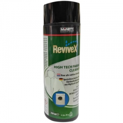McNett ReviveX High Tech Fabric Cleaner - Clothing Care Accessories