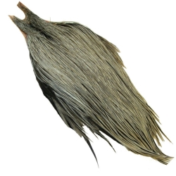 Metz Grade 2 Cock Neck Feathers Cape - Fly Tying Materials