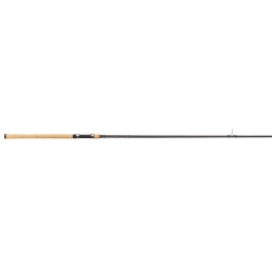 Mitchell MX4 Spinning Combo Outfits Kits - Game Spinning Rods