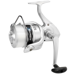 Mitchell Blue Water R Reel - Surf Spinning Fixed Spool Sea Reels