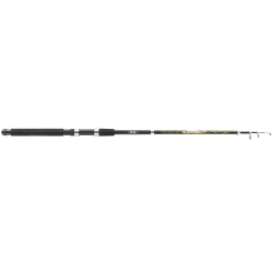 Mitchell Catch Spinning Telescopic - Fishing Rods