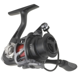 Mitchell Epic FD Front Drag Spinning Reel - Fixed Spool Fishing Reels