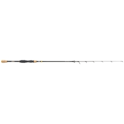 Mitchell Epic R Tele Spinning - Telescopic Trout Fishing Rods