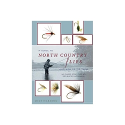 A Guide to North Country Flies