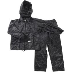 Ocean Junior Rainsuit - Kids Childrens Waterproof Fishing Clothing