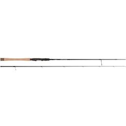 Okuma Epixor Rod - Spinning Fishing Rods