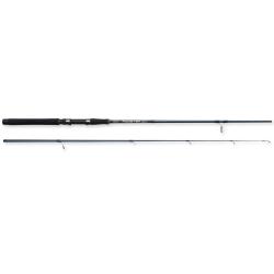 Okuma Rodster Spin UFR Rod - Spinning Fishing Rods