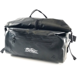 OPST Rainforest Waterproof Waist Pack - Sling Pack Fishing Bags Luggage