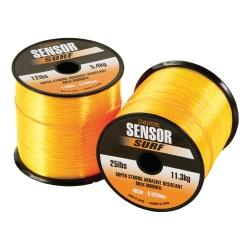 Sensor Surf Orange Monofil