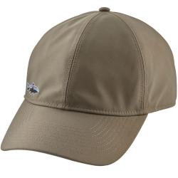 Patagonia M's Water Resistant LoPro Trucker Cap - Baseball Fishing Hat