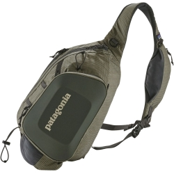 Patagonia Stealth Atom Sling Pack - Fly Fishing Bag