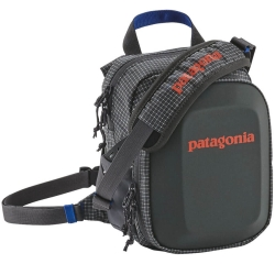 Patagonia Stealth Chest Pack - Fishing Bags Luggage