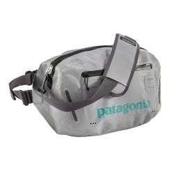 Patagonia Stormfront Hip Pack - Waterproof Fishing Bags