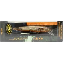 Payo Hexa Crook Roller 95 Lures - Crankbait Wobblers Jerkbaits Plugs