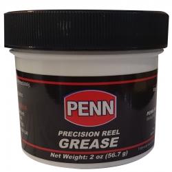 Penn Precision Reel Grease - Fishing Reel Lubricants