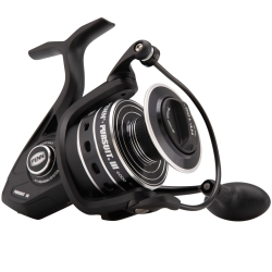 Penn Pursuit III Spinning - Fixed Spool Fishing Reels