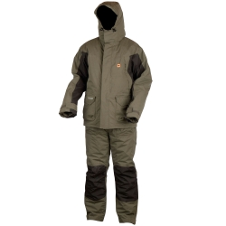 ProLogic HighGrade Thermo Suit - Waterproof Fishing Suits