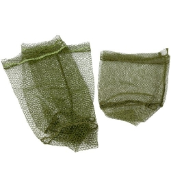 Snowbee Replacement Rubber Mesh Nets