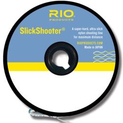 Rio Slick Shooter Shooting Lines - Salmon Running Line