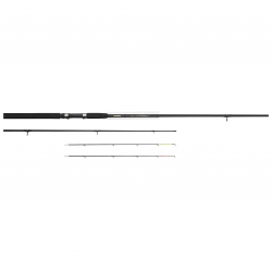 Ron Thompson Refined Winklepicker Rod - Coarse Feeder Spinning Rods