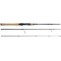 Ron Thompson Travel XP - Spinning Fishing Rods