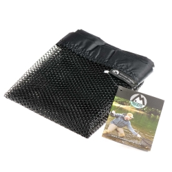 McLean Replacement Rubber Net Bags