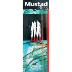 Mustad Sea Flector