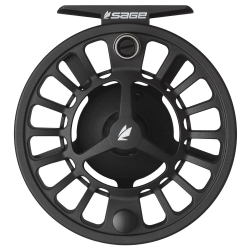 Sage Spectrum C Fly Reel - Fly Fishing Reels