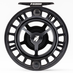 Sage Spectrum Fly Reel - Fly Fishing Reels