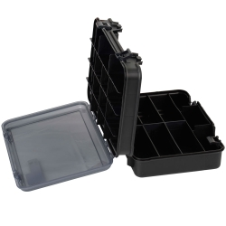 Savage Gear Lure Specialist Tackle Box - Tackle Storage Case
