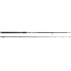 Savage Gear MPP2 Baitfish Rod - Pike Bait Fishing Spinning Rods