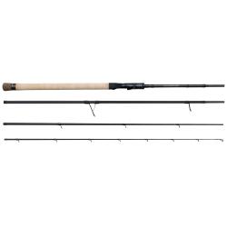 Savage Gear Salmonoid Rod - Lure Spinning Fishing Rods