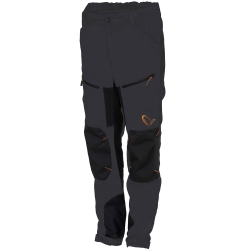 Savage Gear Simply Savage Trousers - Fishing Pants
