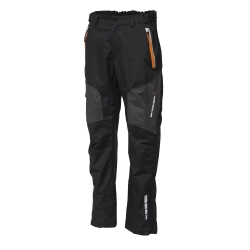 Savage Gear WP Performance Trousers - Waterproof Breathable Trousers