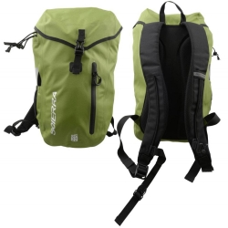 Scierra Kaitum WP Day Pack - Fishing Rucksack Bags Luggage