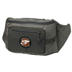 Scierra Kaitum XP Waist Bag - Hip Pack Fishing Tackle Storage