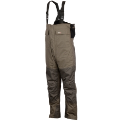 Scierra Kenai Pro Bib and Brace - Waterproof Breathable Fishing Trousers